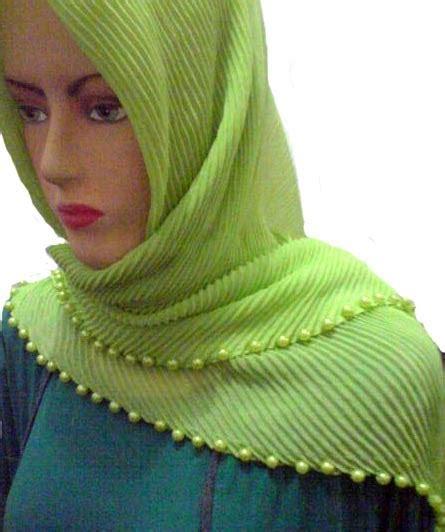 Jilbab Segiempat Mutiara grosir jilbab murah grosir jilbab jilbab murah