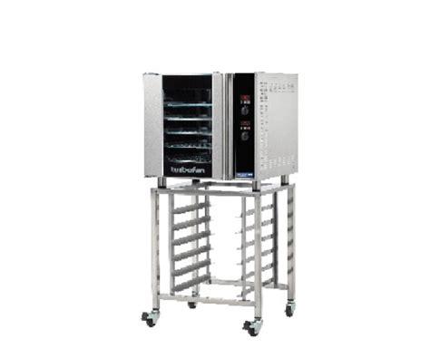 blue seal food oven blue seal turbofan e32d5 delta food equipment
