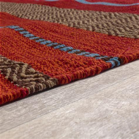 teppiche 300x300 handwebteppich wohnzimmer natur webteppich kelim baumwolle