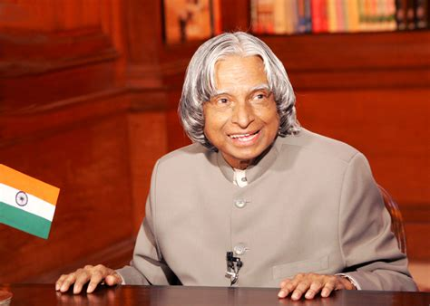 abdul kalam biography in hindi download autobiography of apj abdul kalam in hindi pdf bydesignsoft