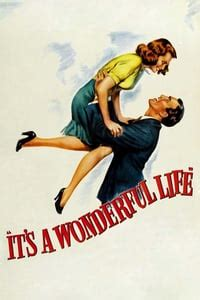 filme stream seiten it s a wonderful life nonton dunia21 it s a wonderful life 1946 film streaming