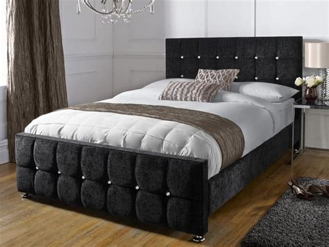 luxury bed frames luxury bed frames home design ideas