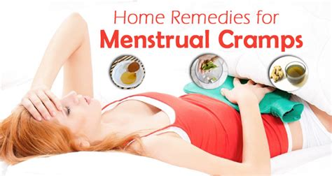 home remedies for pms 6 best home remedies for menstrual crs