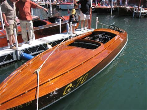 are tahoe boats good 2008 lake tahoe classic boat show photos ii the remake is