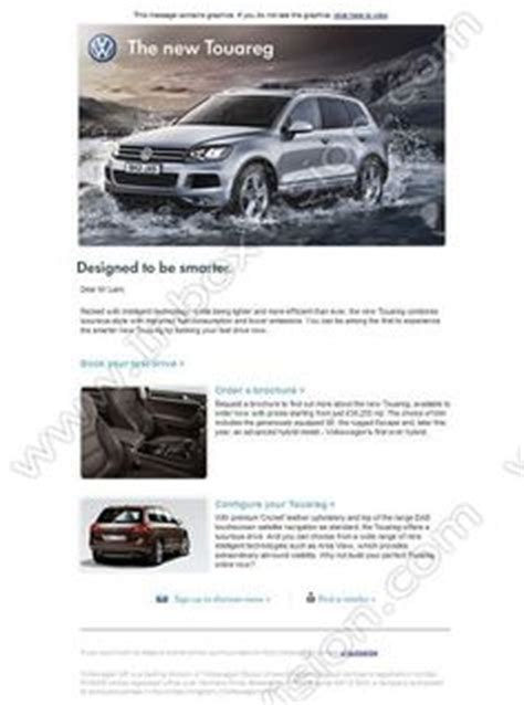 1000 Images About Email Design Test Drive On Pinterest Email Design Email Marketing And Newsletter Templates For Drive