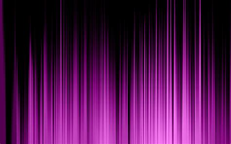 Purple Curtains Purple Theatre Curtains Www Imgkid The Image Kid