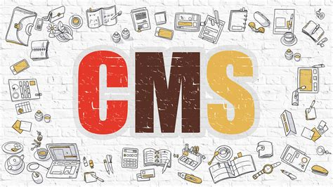 best cms 2014 joomla and drupal are not the best cms cms critic