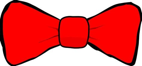 Dasi Kupu Bowtie Batman Black Iron cat in the hat bow tie pattern cliparts co