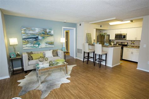 tallahassee 1 bedroom apartments one bedroom apartments tallahassee 28 images one