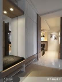 Foyer Cabinet Design 25 Best Ideas About Shoe Cabinet On Entryway