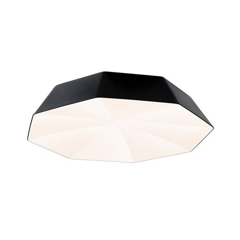 Umbrella Ceiling Light Umbrella Ceiling Light Stained Umbrella Glass Semi Flush Ceiling Light Vintage Umbrella To