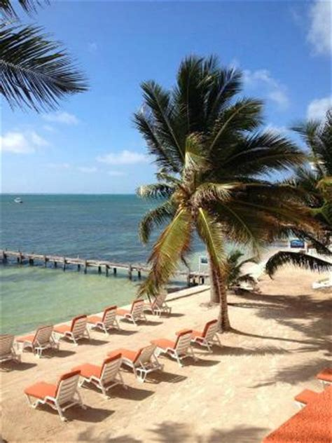 banana resort belize map banana resort updated 2017 prices reviews