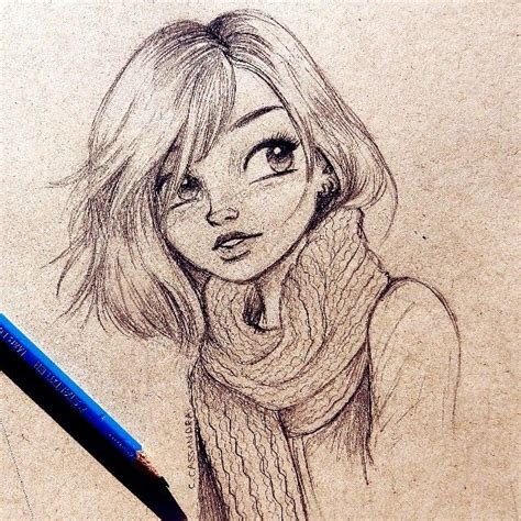 C Sketches by 17 Best Ideas About Sketches On Fashion