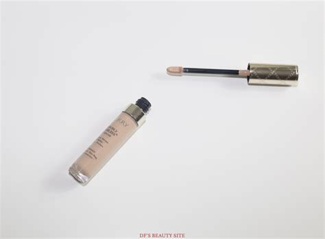 by terry terrybly densiliss concealer 4 medium peach 7ml 0 23oz ebay beauty haul from promotions space nk beautylish sephora