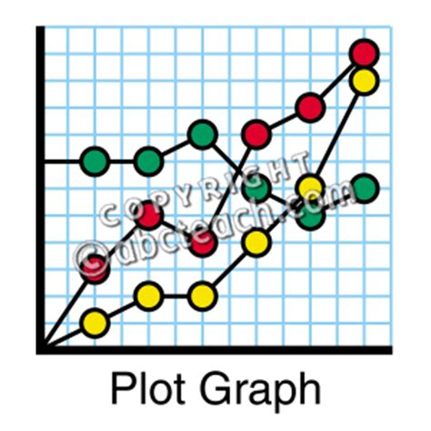 plot a graph for free plot 20clipart clipart panda free clipart images