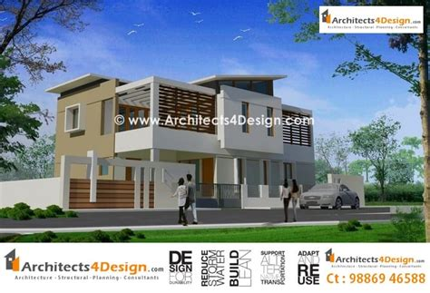 residential house plans  bangalore gallery works