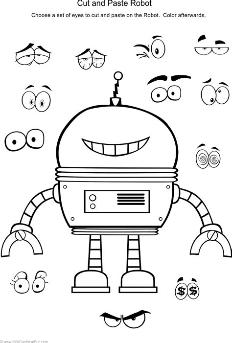 pin by nurcan 214 zbek on preschool worksheets