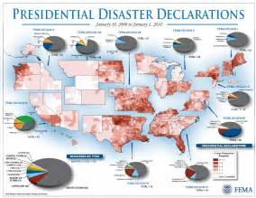 fema maps american cross maps and graphics