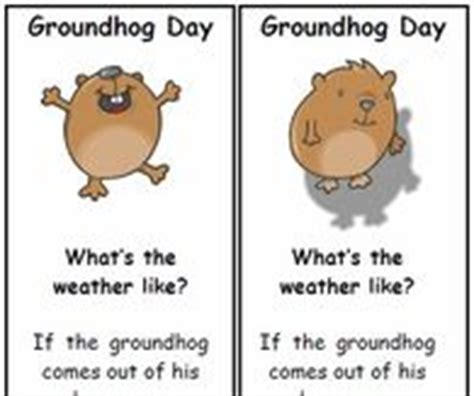 groundhog day similar groundhog phil lied pictures photos and images for