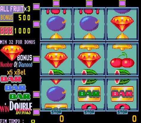 fruit 96 bonus new fruit bonus 96 special edition v3 63 c1 pcb rom