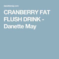 Danette May Detox Shake by Danette May Eat Drink And Shrink Burning Recipes Pdf