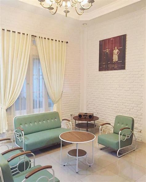 Sofa Ruang Tamu Klasik ruang tamu klasik untuk ruang tamu minimalis anda ruang