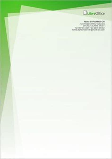 layout untuk proposal design motif the document foundation wiki