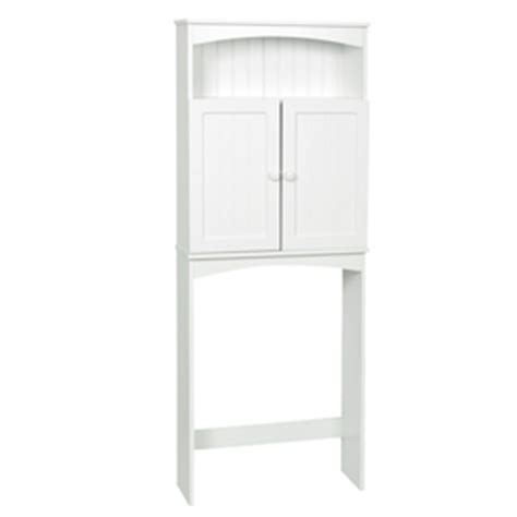 bathroom shelving lowes style selections over the toilet cabinet spacesaver from