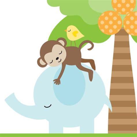 Imagenes Baby Shower Para Tarjetas E Invitaciones   los duendes y hadas de ludi imagenes baby shower para