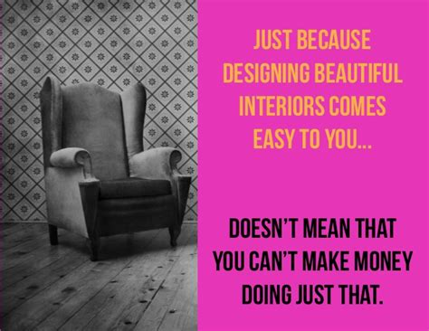 How Much Money Does A Interior Designer Make How Much How Much Money Does An Interior Designer Make