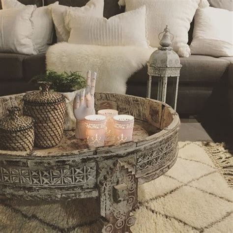 bali style home decor best 25 bali style home ideas on bali house
