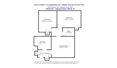 heritage home design montclair nj 100 heritage home design montclair nj 667 montclair ave wenonah nj 08090 wenonah real