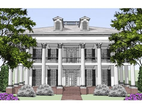 luxury colonial house plans cape cod style house southern colonial style house plans