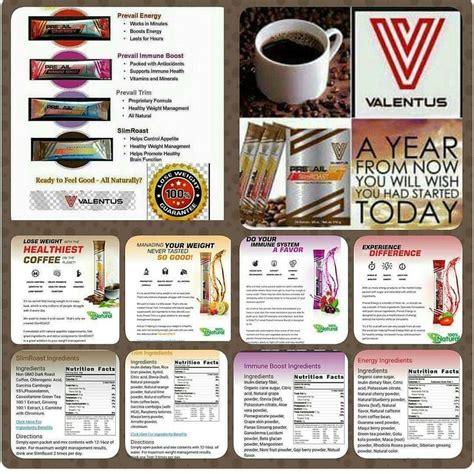 Coffee Weight Management 48 best valentus slim roast coffee images on coffee coffee coffee and arm roast