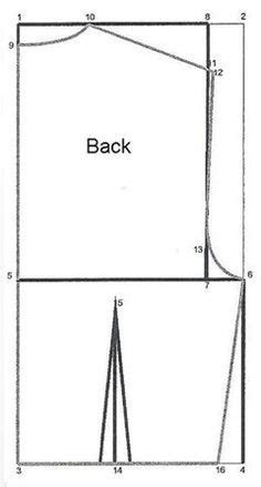 pattern drafting notes how to draft a basic pant pattern note pants and videos