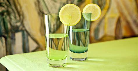 marche bicchieri dalani bicchieri la soluzione giusta per una tavola di