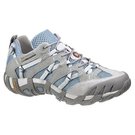 merrell water shoes womens s merrell 174 waterpro ultra sport 95484 boat