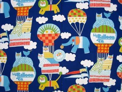 Rok Balon 207 207 best images about vintage juvenile fabrics on