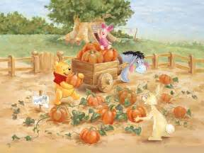 winnie the pooh thanksgiving pictures thanksgiving winnie the pooh quotes quotesgram