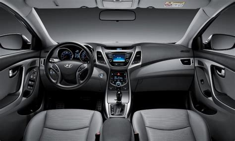 hyundai elantra 2015 interior 2015 hyundai elantra interior new cars release dates