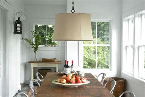 dining pendant lighting dining room clipgoo