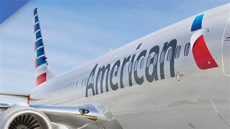 American Airlines Gold Desk by American Airlines Aadvantage Gold Desk Hostgarcia