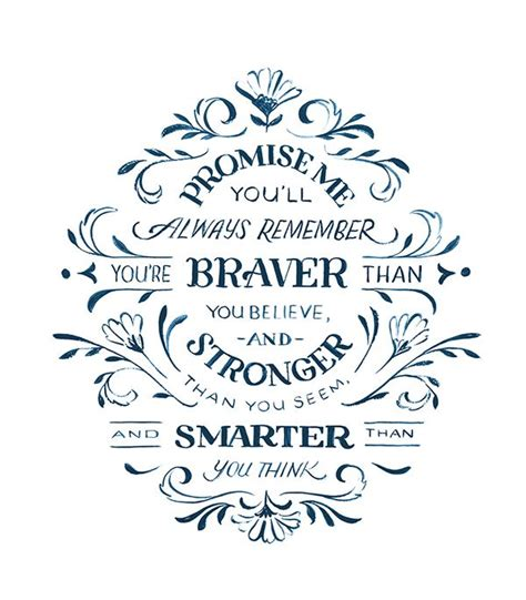 christopher robin quotes christopher robin quote is all you need