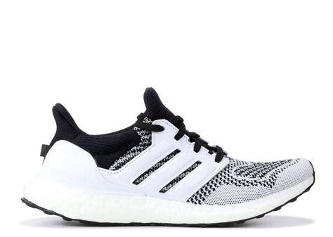 Adidas Ultraboost Sns White Black ultra boost sns quot sns quot adidas af5756 white black