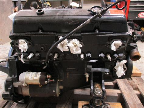 broken boat motor gm 305 marine engine gm free engine image for user