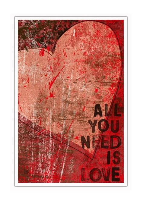 the beatles valentines 27 best images about all you need is on