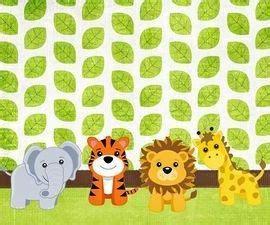 imagenes de animales bebes para baby shower m 225 s de 1000 im 225 genes sobre fondos de tarjetas imagenes