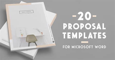 fresh 6 schedule template word academic web design proposal template