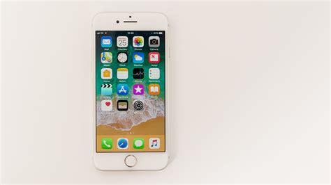 iphone 8 vs nokia 8 sirocco which is the best phone around macworld uk