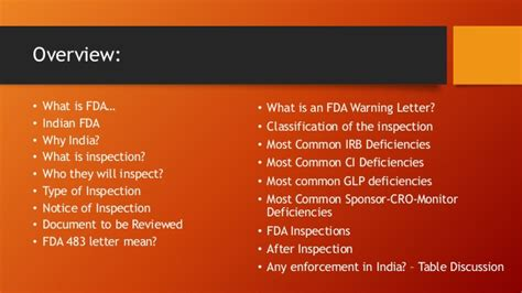 fda warning letters 2 fda warning letter review india 1219